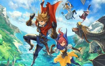 RPG Maker Fes review