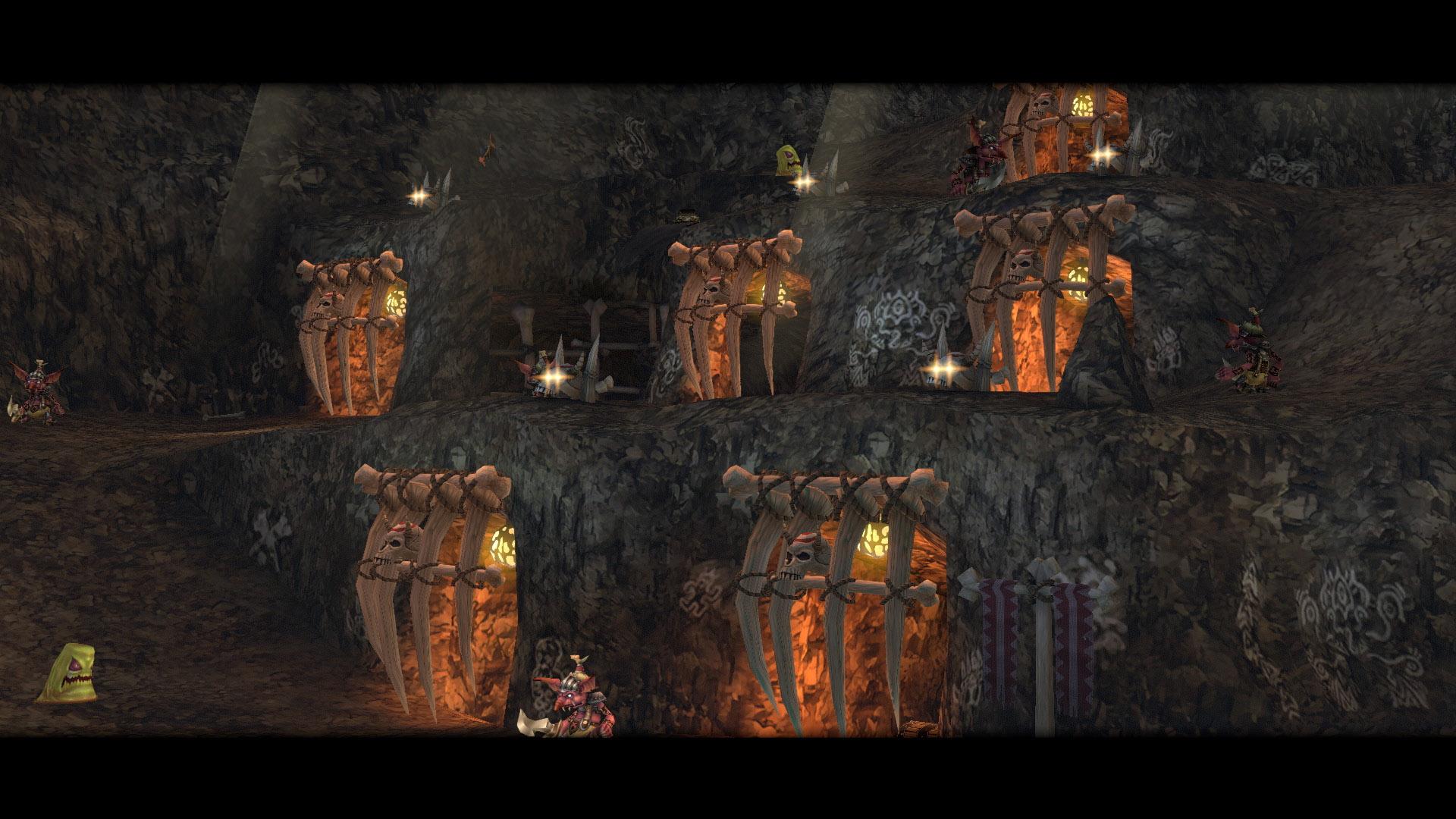 final fantasy crystal chronicles demo (10)