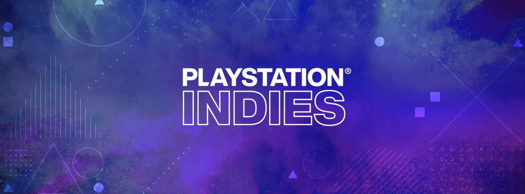 PlayStation Indies puts a spotlight on PS4 and PS5 indie games