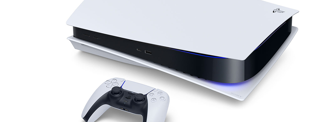 PlayStation 5 finally has a launch date and price